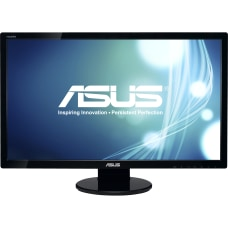 Asus VE278Q 27 HD LED LCD