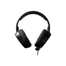 SteelSeries Arctis 1 Headset Stereo Mini