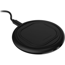 OtterBox OtterSpot Charging Base