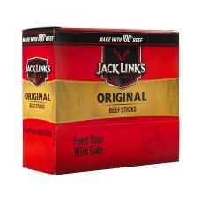 Jack Links Original Beef Sticks 05