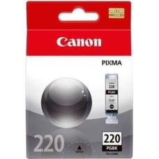 Canon PGI 220 Black Ink Tank