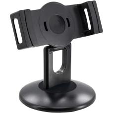 CTA Digital Quick Connect Desk Mount