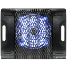 Thermaltake Massive23 LX Cooling Stand 1