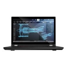 Lenovo ThinkPad P15 Gen 1 20SUS07Y00