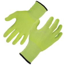 Ergodyne ProFlex Polyethylene Food Grade Gloves
