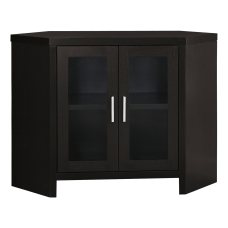 Monarch Specialties Madelyn TV Stand 30