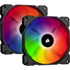 Corsair SP140 RGB PRO Cooling Fan