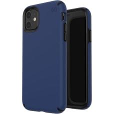 Speck Presidio Pro iPhone 11 For