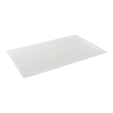 Cambro Full Size Food Pan Cover