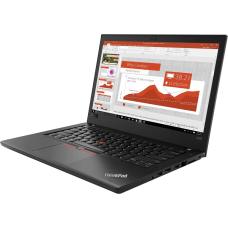 Lenovo ThinkPad A485 20MU000QUS 14 Notebook