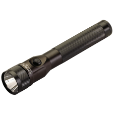 Streamlight Stinger DS LED Flashlight Black