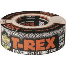 T REX Duct Tape 30 yd