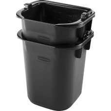Rubbermaid Commercial Executive 5 quart Heavy