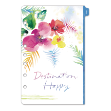 Day Timer Kathy Davis Appointment BookPlanner