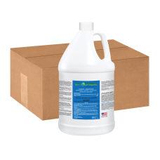 Atmosphere CleanerDisinfectantDeodorizer Unscented 128 Oz Bottle