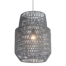 Zuo Modern Daydream Ceiling Lamp 23