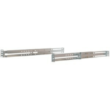 Rack Solutions Rail Kit
