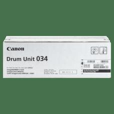 Canon 034 Black Drum Unit 9458B001AA