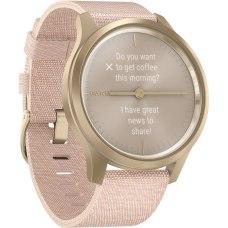 Garmin v vomove Style GPS Watch