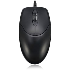 Adesso HC 3003US Optical Mouse