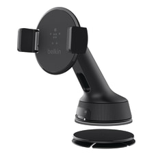 Belkin Car Universal Mount F8M978BT