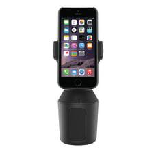 Belkin Car Cup Mount For Smartphones