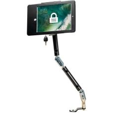 CTA Digital Multi flex Vehicle Mount