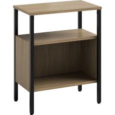 Safco 30 H 2 Shelf Simple