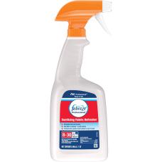 Febreze Sanitizing Fabric Refresh 32 fl