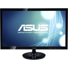 Asus VS228H P 212 FHD LED