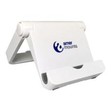 Amer Mounts SmartPhoneTablet Holder 01 x