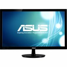Asus VS247H P 236 LED LCD