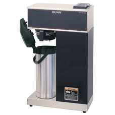 Bunn VPR APS Pourover Airpot Coffee
