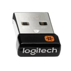 Logitech USB Unifying Receiver 58 H