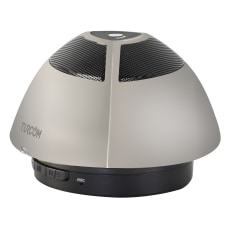 Turcom Bluetooth Wireless Portable Mini Speaker