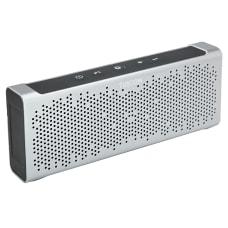 Turcom Titan Bluetooth Wireless Portable Mini