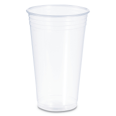 Dart Conex Cold Cups 24 Oz