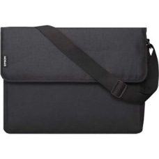 Epson Carrying Case Projector Accessories