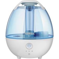 Lorell 18L Cool Mist Humidifier 190
