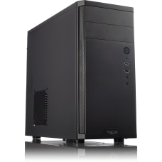 Fractal Design Core 1100 Computer Case