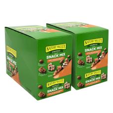 NATURE VALLEY Crunchy Granola Snack Mix