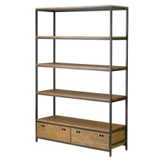 Glamour Home Alta 71 H Etagere
