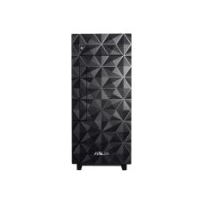 Asus S300MA DH501 Desktop Computer Intel
