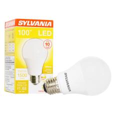 Sylvania A19 1500 Lumens LED Bulbs