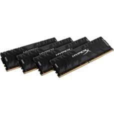 HyperX Predator DDR4 kit 64 GB