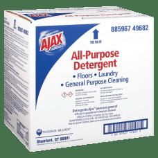 Ajax All Purpose Detergent 576 Oz
