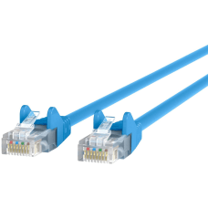 Belkin Cat5e Crossover Cable RJ 45