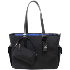 WIB Liberator Carrying Case Tote for