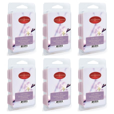 Candle Warmers Etc Wax Melts Love