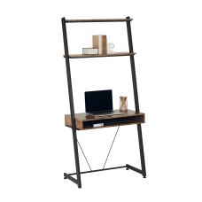 Realspace Belling 35 W Leaning Computer